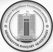 Academy of Public Administration logo