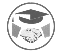 Affordable education for students with Disabilities logo
